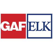 Gaf/Elk