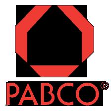 Pabco